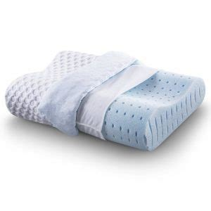 most comfortable pillow top 10 most comfortable pillows in 2018 complete guide