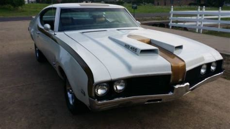 sell used 69 442 ho455 restored 68 69 70 71 72 cutlass 69 70 71 gto 69 70 71 72 chevelle in