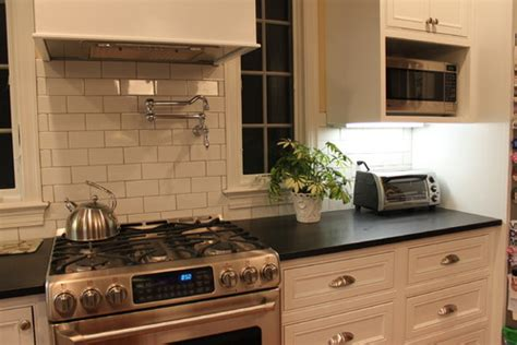 what are the honed granite countertops pros and cons
