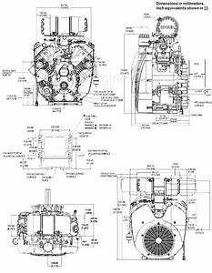 Scag Mower Parts Wiring Diagrams