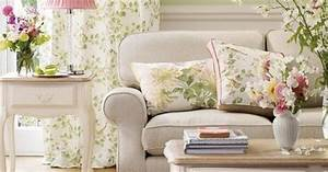 Laura Ashley Establishes Asian Headquarters Furniture