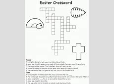 Holy Week activities for Children Printables,Free Music