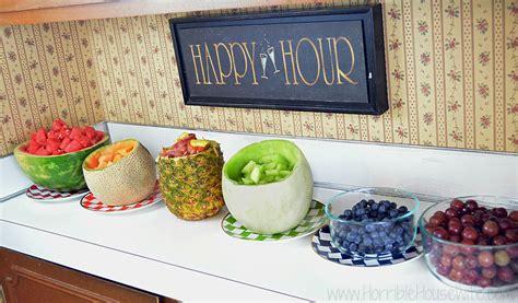 cuisine paleo paleo food ideas food