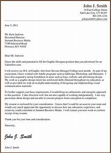 HOW TO FILL OUT A FAX COVER SHEET EXAMPLE Letter Format Mail How To Write Address On Cover Letter Cover Letters Amazing Cover Letter Lay Out 12 For Download Cover Letter Best How To Correctly Set Out A Cover Letter