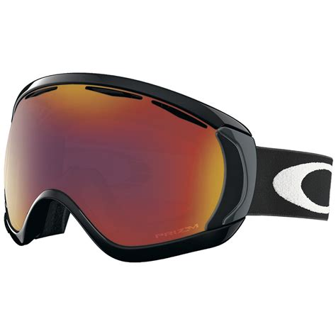 oakley canopy goggles canopy oakley goggles