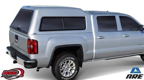 truck cap mx series caps fiberglass bed glass aluminum extra psgautomotive