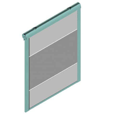 tenda veranda prezzi tenda veranda cristal a prezzi di costo in offerta