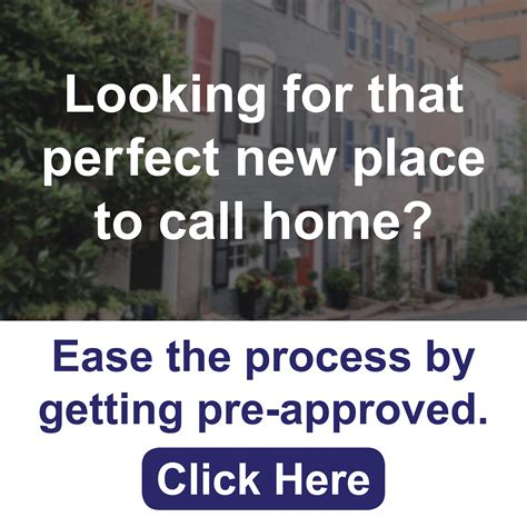 The annual premium for homeowner's insurance has to be paid at closing, too. Home Appraisal   Apex Home Loans