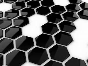 Black And White HD Wallpapers   PixelsTalk.Net