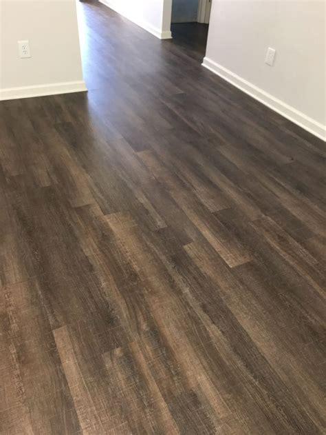 floor shaw classico lvt color pontile walls sherwin