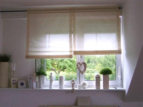Fenster Gestalten by Gardinen F 252 R Die K 252 Che