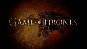 Halloween Wars Season 4 Cast by Game Of Thrones Hd Wallpapers Desktop Backgrounds Mobile