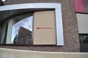 Außenrollos Für Fenster : zip systeme markisen mit reissverschlu f r windstabilit t ~ Pilothousefishingboats.com Haus und Dekorationen