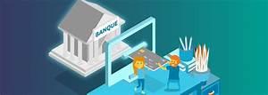 Banque Macif Avis : banques en ligne comparatif tarifs et avis sur les banques en ligne en 2018 ~ Maxctalentgroup.com Avis de Voitures
