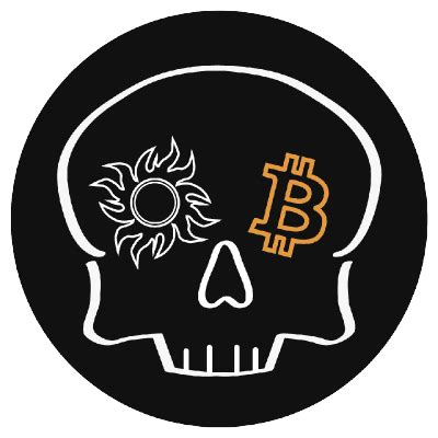 Git is a decentralized application and several mirrors exist already. GitHub - cypherpunks-core/bitcoin: 最早的 BitCoin v0.1.5 ALPHA