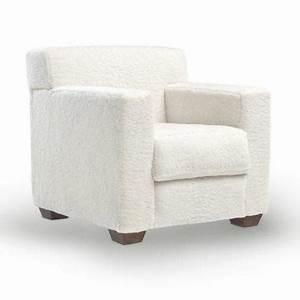 Auf Alt Gemachte Möbel : herm s erste m bel kollektion ist eigentlich alt ~ Markanthonyermac.com Haus und Dekorationen
