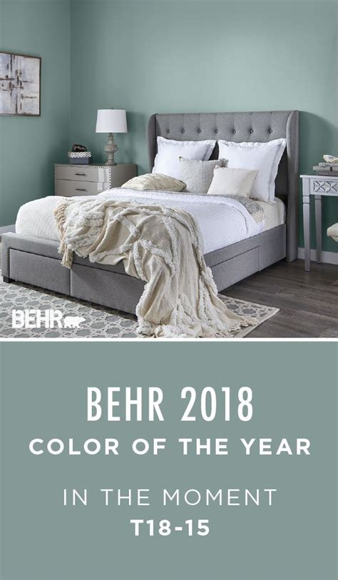 paint color of the year 2018 best 25 relaxing master