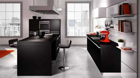 plan de travail cuisine gris cuisine plan de travail gris