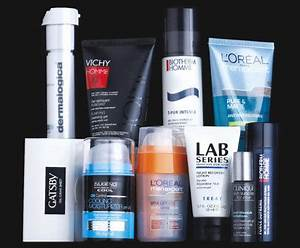 Men's Health Products | Mens Health and Sport Blog