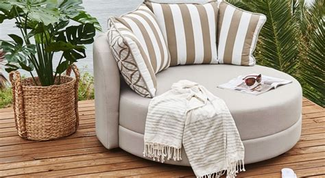 outdoor day beds for sale houseofhome au