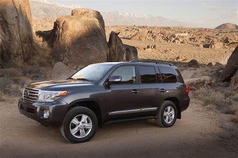Review Toyota Land Cruiser by 2014 Toyota Land Cruiser Reviews Research Land Cruiser