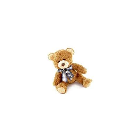 10 preschool teddy bears themes your class will 819 | 9046f617c5c90f55952f91e7158322c7043847a0 large