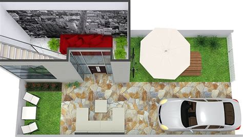 small bathrooms ideas design create and visualize outdoor areas with