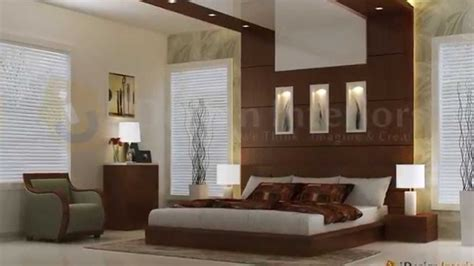 Idezign Interiors™ Interior Designers In Kannur  Youtube
