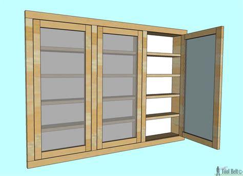 recessed medicine cabinet recessed medicine cabinet tool belt
