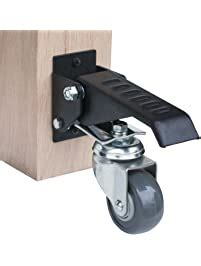 Powertec Casters Set Of 4
