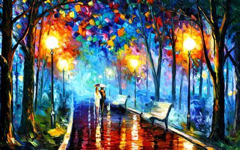 Art Paintingsabstract Paintings Wallpaper Abstract