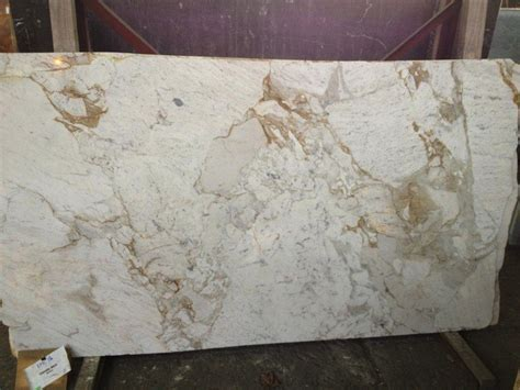 Marble Work   Kitchen Prefab cabinets,RTA kitchen cabinets