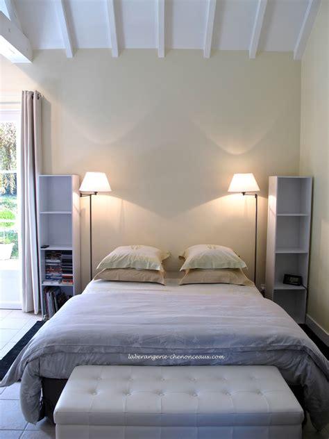 chambres d hotes chenonceaux la bérangerie chenonceaux chambres d 39 hôtes et gîte