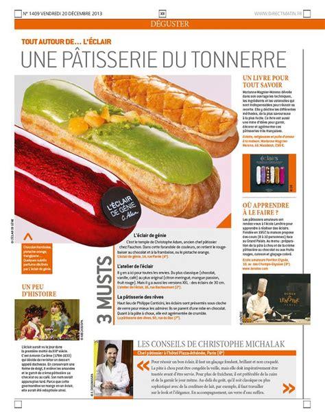 livre de cuisine samira pdf telecharger gratuitement livre de cuisine algпїѕrienne en