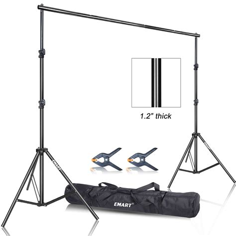 Best Rated In Photo Background Support Equipment & Helpful