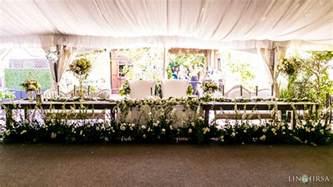 oaks house garden estate wedding elise nam