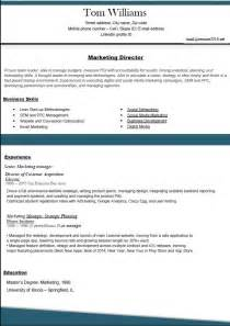 best resume format sles for 2016 resume format 2016 12 free to download word templates