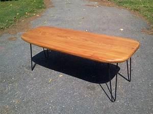 cypress slab coffee table epoch With cypress slab coffee table