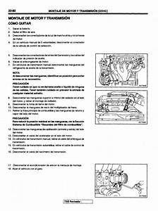 Descargar Manual De Taller Hyundai Accent    Zofti