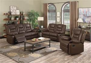 Living room furniture at big lots for sale for Living room furniture big lots