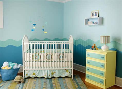 Baby Boys Bedroom Ideas  Decor Ideasdecor Ideas