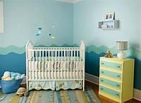 baby room ideas for boys Baby Boys Bedroom Ideas - Decor IdeasDecor Ideas