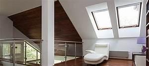 Günstige Velux Dachfenster : velux dachfenster kaufen g nstige preise im online shop ~ Lizthompson.info Haus und Dekorationen