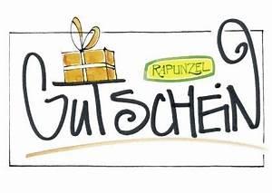 One De Gutschein : gutschein 100 euro gutscheine rapunzel onlineshop ~ Watch28wear.com Haus und Dekorationen