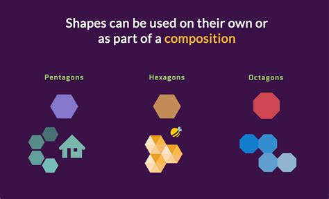 Abstract Shapes Meaning by Geometric Meanings The Psychology Of Shapes And How To