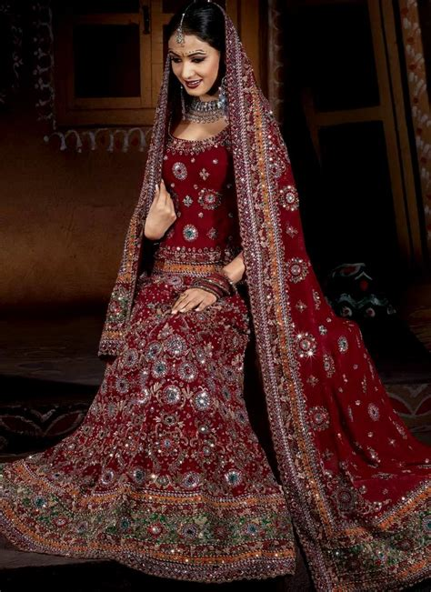 Traditional Indian Wedding Dress Naf Dresses. Vintage Wedding Dress Stores In Michigan. Www.wedding Dresses With Sleeves. Puffy Wedding Dresses. Elegant Halter Wedding Dresses. Sweetheart Mermaid Style Wedding Dresses. Wedding Dresses Vintage. Beach Wedding Dresses Under $50. Wedding Guest Dresses For January