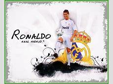 Descargar Imajenes de Cristiano Ronaldo para Perfil