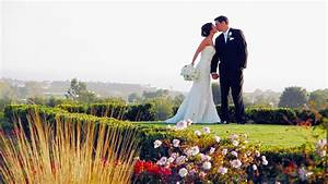 cloudbreak films san diego wedding videographers With affordable wedding videographer