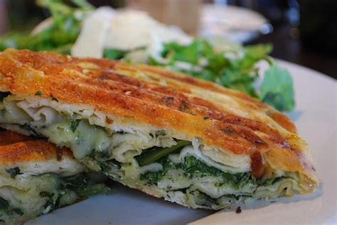 escargot cuisiné food cuisine du monde recette de borek au fromage