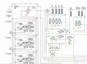 T8 Wiring Diagram